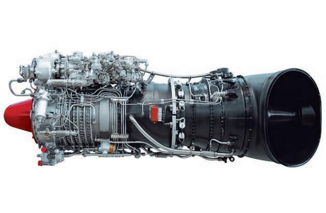 ОДК испытает новый насос-регулятор для двигателей семейства ТВ3-117