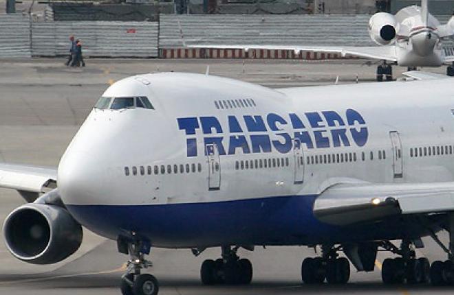 Boeing 747-200 Fyodor Borisov :: Transport-Photo.com