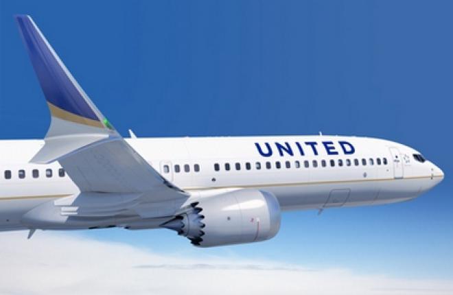 Boeing обогнал Airbus по количеству заказов на самолеты