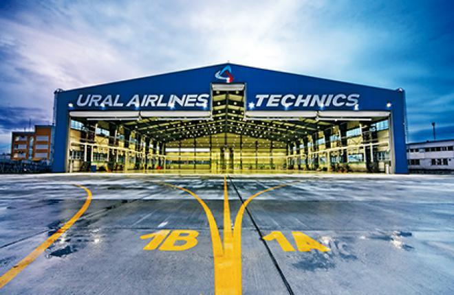 Собственный АТЦ — составляющая стратегии по сокращению расходов авиакомпании
