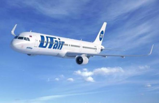 МАК сертифицировал самолеты Airbus с шарклетами