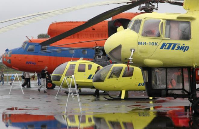 """""""Альфа-банк"""" потребовал прекратить аэронавигационное обслуживание 160 судов """"ЮТэйр"""""""