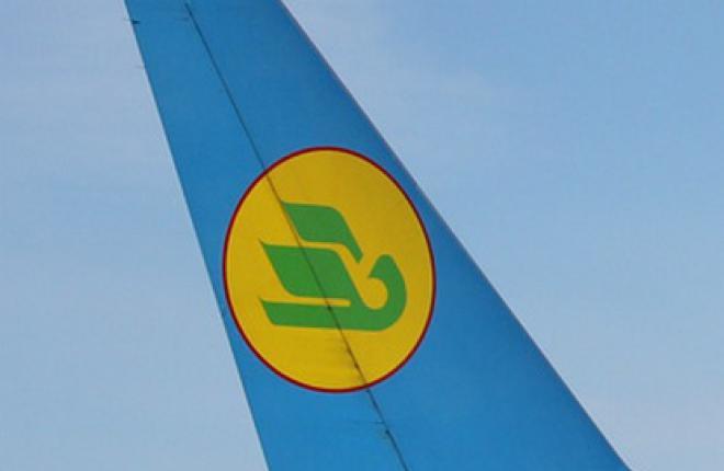 "Пассажиропоток авиакомпании ""Узбекистон хаво йуллари"" возрос на 17,1%"
