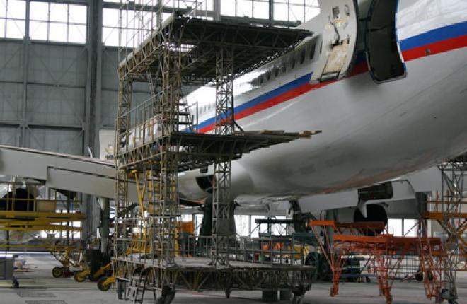 5,6 млрд долларов будут тратить компании России и СНГ на ТОиР в 2022 году