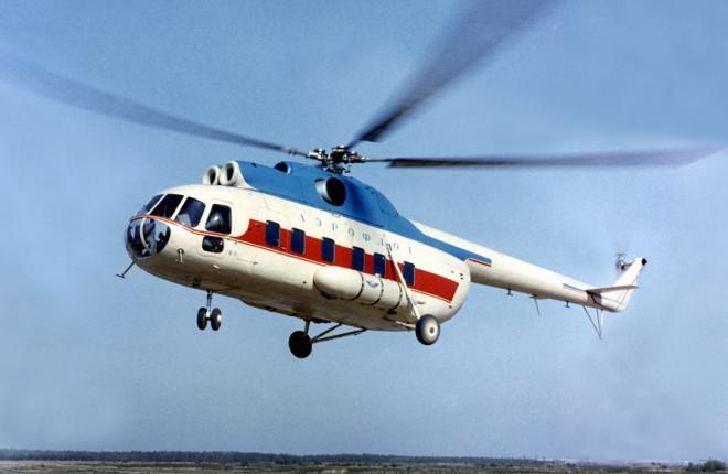 Холдинг «Вертолеты России» оптимизирует систему бюджетного планирования