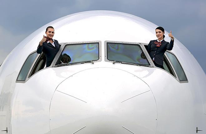 ВИМ-Авиа выстрелит за счет китайского рынка
