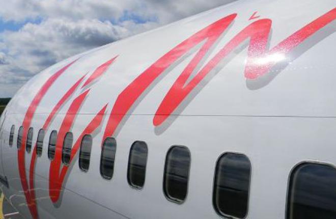 """Авиакомпания """"ВИМ-авиа"""" модернизирует самолеты по стандартам Евросоюза"""