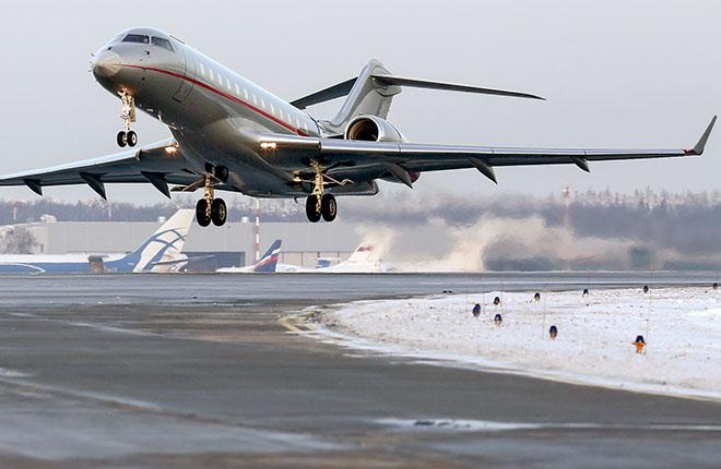 Леонид Фаерберг / Transport-Photo.com