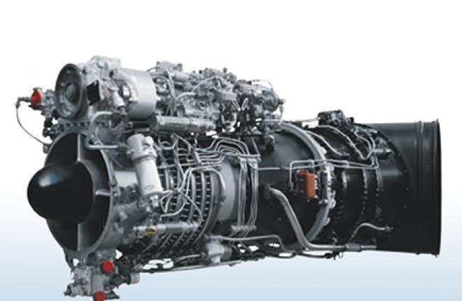 ОДК планирует выпустить в 2015 году не менее 50 двигателей ВК-2500