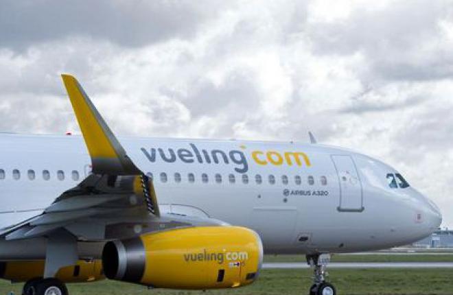 Группа компаний IAG заказала 220 самолетов Airbus
