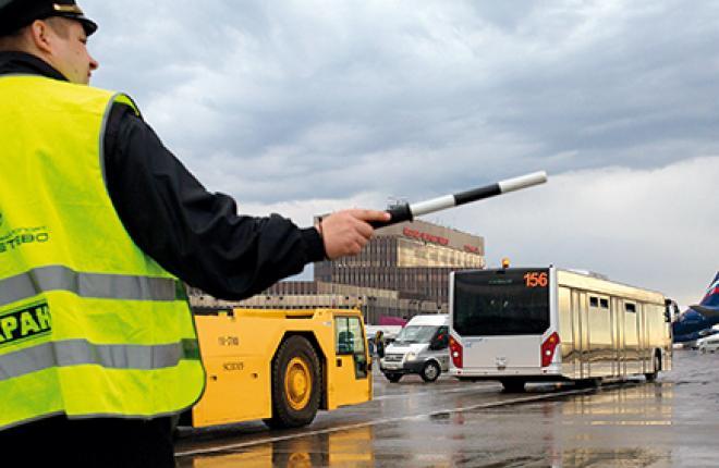 Влияние кризиса можно частично ограничить за счет внедрения в России практики мокрого лизинга.