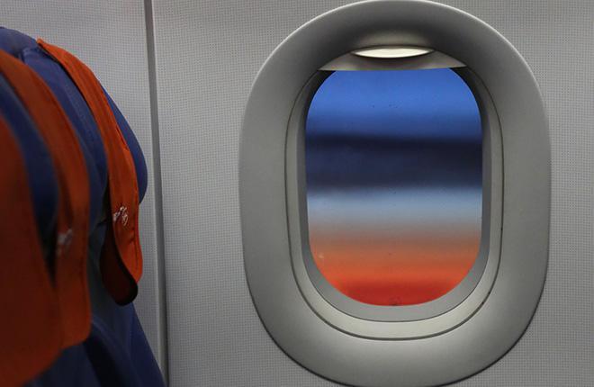 Развитие внутренних авиаперевозок в России снова оказалось на грани остановки