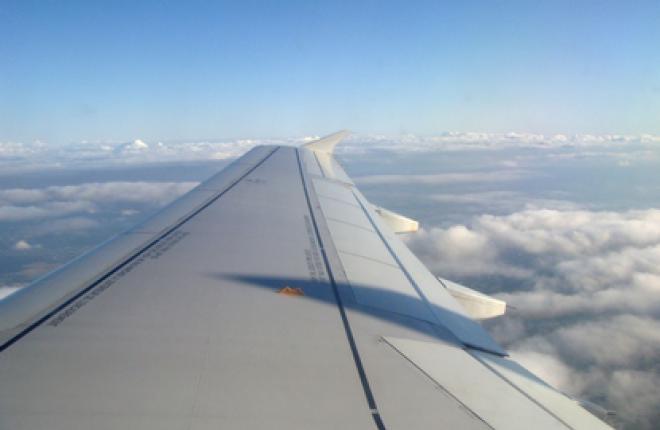 Минтранс изменил требования к авиакомпаниям по парку ВС
