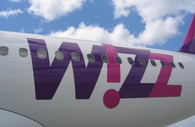 Власти Венгрии могут объявить авиаперевозчика на маршрут Будапешт-Москва