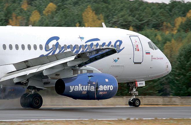 yakutia-ssj100.jpg