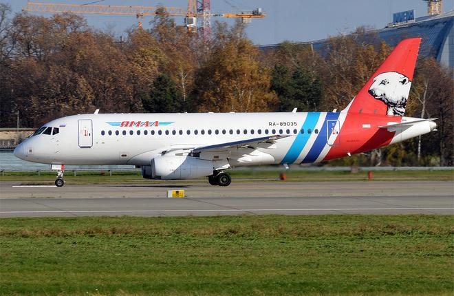 yamal-airlines-sukhoi-superjet-100-01.jpg