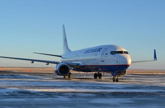 ГТЛК активно развивает авиационный лизинг