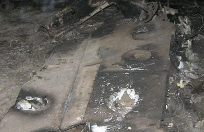 Авиакатастрофа в Казани: первые выводы