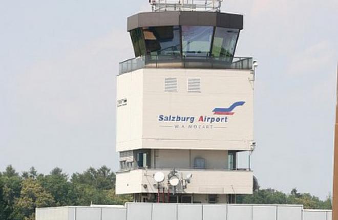 Salzburg_Airport