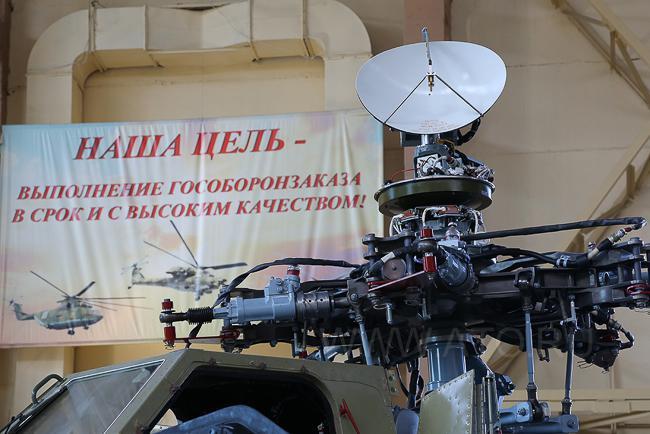 http://www.ato.ru/files/styles/r-photo-large/public/gallery/6-rostvertol-mi28ne-construction-2.jpg