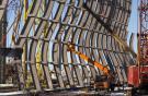 Вторая ВПП в аэропорту Симферополя заработает в конце 2018 года
