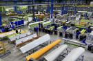 В Румынии наладят сборку компонентов для самолетов Airbus и Embraer