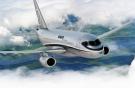 ГСС наметили на 2015 год поставку 44 самолетов SSJ 100