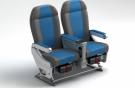 Из-за срыва поставок кресел Zodiac Aerospace проведет реорганизацию