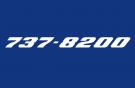 737-8200