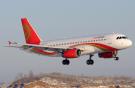 У авиакомпании Air Bishkek приостановили сертификат эксплуатанта