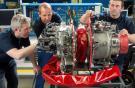 EASA сертифицировала двигатель Arrius 2R для вертолета Bell-505