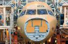 В прошлом году Airbus передал заказчикам 30 самолетов A380, а в текущем намерен