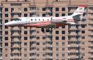 Сервис онлайн-платежей за аэронавигационное обслуживание прежде всего рассчитан на частных эксплуатантов и небольшие авиакомпании