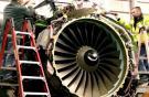 Boeing Shanghai начнет обслуживать самолеты Boeing 737NG из России