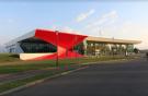 Аэропорт Кутаиси сможет обслуживать больше пассажиров