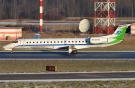 Инициатива по перерегистрации ВС принадлежит их собственнику — компании GTL Avia