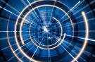 В концепции Big Data количество переходит в качество: данных становится настолько много и ОНИ так быстро меняются, что обычные методы работы с информацией становятся неэффективными, требуется находить новые подходы.