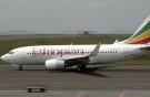 Ethiopian Airlines предпочла российским самолетам Boeing 737MAX