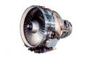 На рынке обнаружились контрафактные лопатки для двигателя CFM56