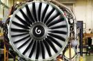 В области ТОиР двигателей PMA-компоненты особенно актуальны.