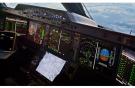 BACF является совместной разработкой европейского авиастроительного концерна Airbus и Navblue