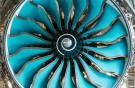 Rolls-Royce готовит авиадвигатели следующего поколения