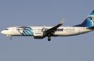 Авиакомпании EgyptAir запретили летать в Россию.