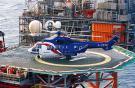 По заявлениям Eurocopter, все ограничения на эксплуатацию EC225  могут быть снят