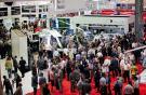 HeliRussia 2016 business program includes 58 various events