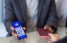 цифровой паспорт пассажира IATA Travel Pass