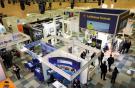Профессионалы по ТОиР авиатехники соберутся в Москве