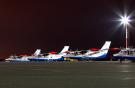 ГТЛК передаст аэропорту Оренбурга два новых самолета L-410