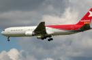 В Таиланде заблокированы два самолета авиакомпании NordWind
