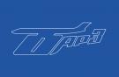 Оршанский авиаремонтный завод (ОАРЗ)